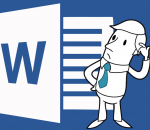Word & Excel Basics for Staff
